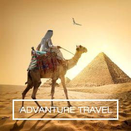tour_type_adventure