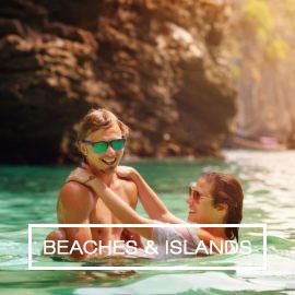 tour_type_beach_sea