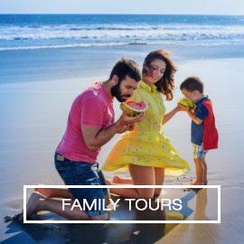 tour_type_family